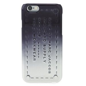 Marc Jacobs iPhone 6 Case